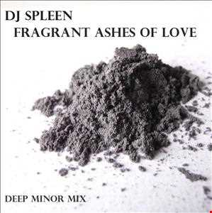 Fragrant ashes of love (deep minor mix)