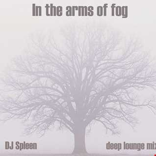 In the arms of fog (deep lounge mix)
