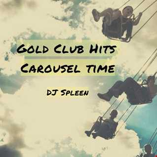 Gold Club Hits - Carousel time