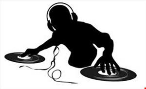 MOVERS N SHAKERS PT1 4.3.13 (dj mc funk)