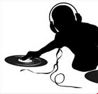 Dj Funk  ( Roll With It Pt1 )