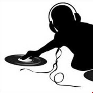Dj Funk ( GOD MADE US FUNKY VOL 1 )