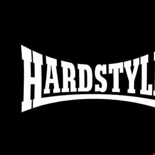 Summer Hardstyle Vibes 146BPM