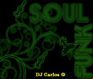 Funk and Soul Disco Remix Mix 2013