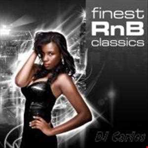 The Finest R&B Mix 2014 vol.1