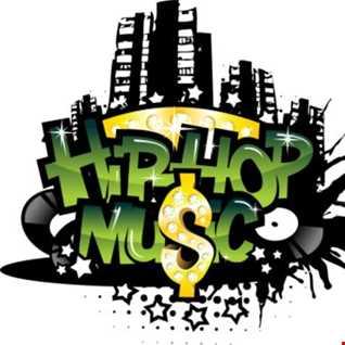 HipHop Mix  2k15 vol.2