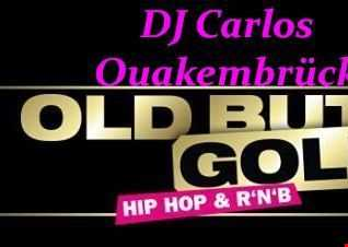 Old But Gold R&B Mix 2K16 vol.2