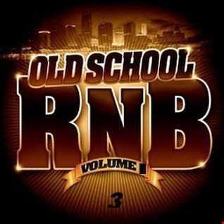 The Collector Rare R&B MIX 2016 vol.3