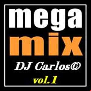 Party Megamixes vol.1