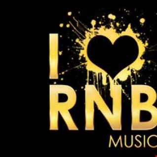 RNB Mix 2k16 Vol.3