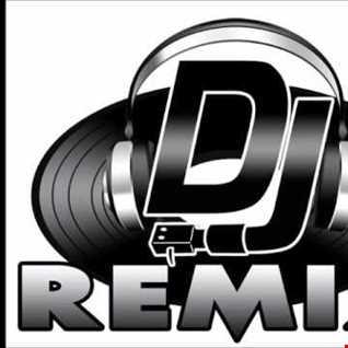 RemixesMix2k18