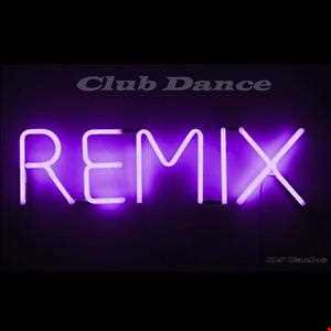 Club Remixes 2013