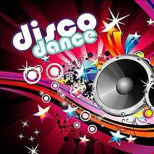 Disco 1970  1980 Mix 2K17