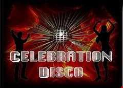 Disco Celebration Mix2K15