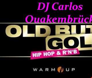Old But Gold R&B Mix 2K16
