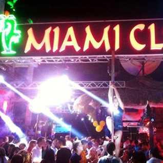 Club Alanya Mix 2k16 by DJ Carlos