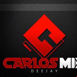 Disco 2018 Mix