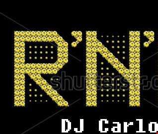 RNB Mix 2k15 vol.3