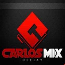 Club Mix Party 2k18 vol.1