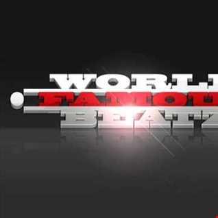 World Famous Beatz Club 2014