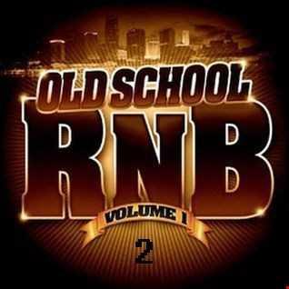 The Collector Rare R&B MIX 2016 vol.2