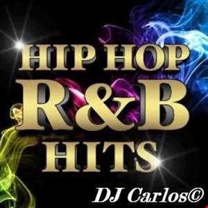 R&B 2014 Mix