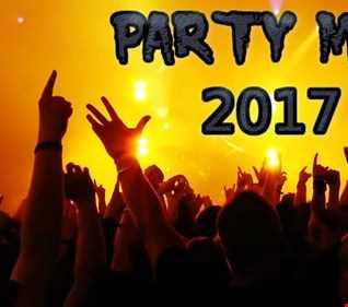 DJ Carlos Quakenbrück   Party Mix März 2017