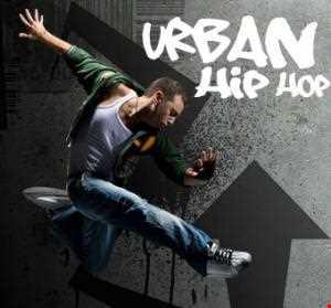 Urban hiphop Mix 2K16