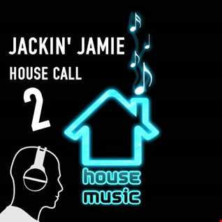 House Call (Mix 2)