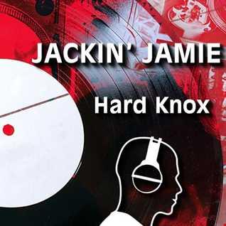 Hard Knox