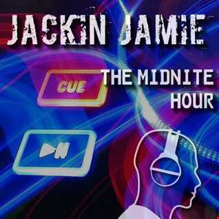 The Midnite Hour