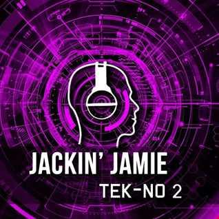 Tek-No 2