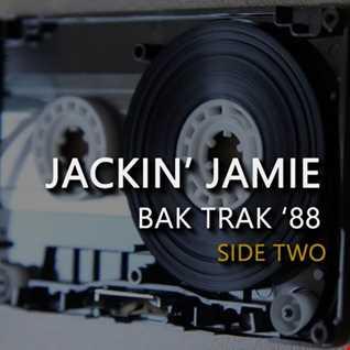 Bak Trak '88 (Side 2)