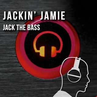 Jack The Bass