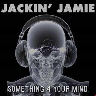 Something 4 Your Mind