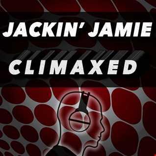 Climaxed