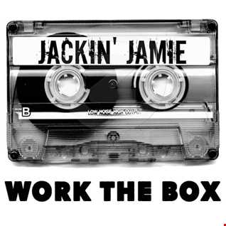 Work The Box
