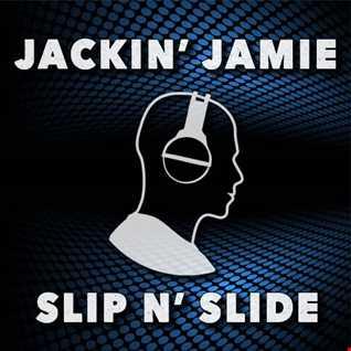 Slip 'N Slide