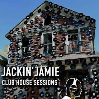 Club House Sessions