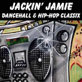 90's Hip Hop Classix 2