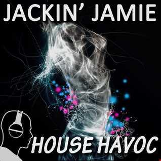 House Havoc