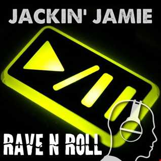 Rave N Roll