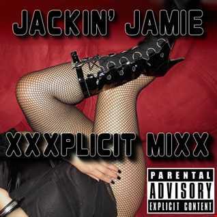 XXXPlicit Mixxx
