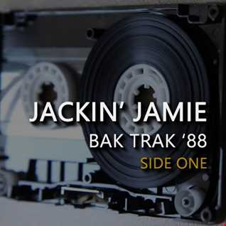 Bak Trak '88 (Side 1)