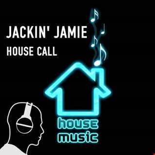 House Call (Mix 1)