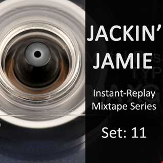 Instant Replay 11