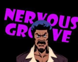 Nervous Groove Mix #102