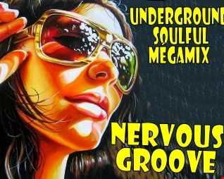 Best Underground Soulful April 2018