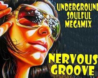 Nervous Groove Mix #46