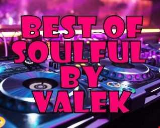 Best of Souful 4 By VaLek